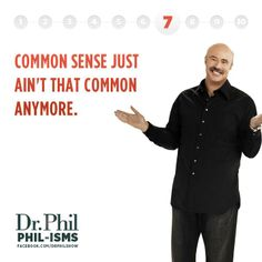 I heard Dr. Phil doesn't have a doctorate but on Wikipedia it says he does???