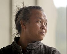 """Kim Ki-duk (born December 20, 1960) is a South Korean filmmaker noted for his idiosyncratic """"art-house"""" cinematic works. His films have received many distinctions in the festival circuit. He is not related to the Kim Ki-duk who directed Yonggary in the 1960s. He has given scripts to several of his former assistant directors including Jeon Jae-hong (Beautiful) and Jang Hun (Rough Cut)."""