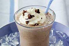 Mocha Java Chiller recipe