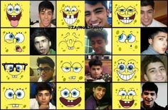 one direction cute | cute, malik, one direction, photography, picture - inspiring picture ...
