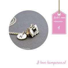 Hanger tent- camping jewelry- more cool presents on my blog! #ilovekamperen #present #gift #camping