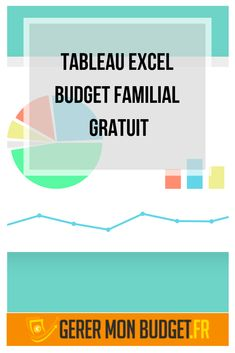 Tableau excel budget familial gratuit – – Finance tips for small business Mon Budget, Best Budget, Budgeting Process, Budgeting Finances, Strategic Planning, Financial Planning, Budget Excel, Company Goals, Organizational Structure