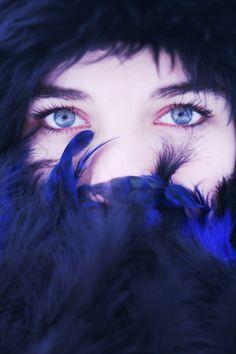 Moscva Photography by Ewa Mos, via Behance