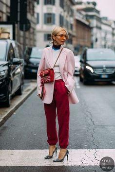 Viktoria Rader by STYLEDUMONDE Street Style Fashion Photography FW18 20180223_48A5915