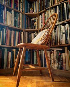 diy cushion - made by @ ruza.qsic #readingcorner #cushion #diy