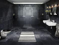Badrumsinspiration för alla stilar: modernt, lantligt, klassiskt. Kolla in våra…