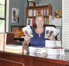 Literary Classics Book Awards and Reviews: Author Spotlight - K.S. Jones, on her award winnin...