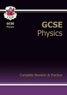 1000+ ideas about Gcse Physics on Pinterest | Gcse Science, Physics ...