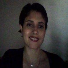 Edith Gomez | LinkedIn