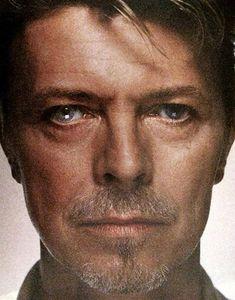 David Bowie David Bowie, The Thin White Duke, Ziggy Stardust, Twiggy, Glam Rock, David Jones, Comedians, Superstar, Guys