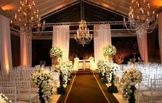 #Wedding #Casamento #Moderno