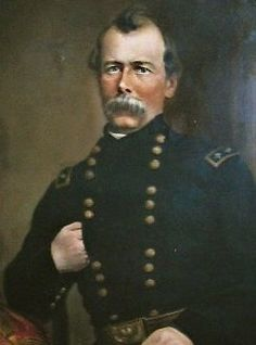 Civil War Heroes, Grapes Of Wrath, Unknown Soldier, Major General, Civil War Photos, American Civil War, Blues, Forks, History
