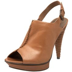 so cute and comfy!  i have them in black suede