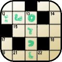 Crossword Puzzles Activity Pages