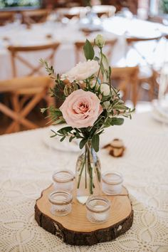 GOT IT COVERED / Old Barn Wedding table centrepiece / Marlborough, NZ