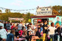 Afbeeldingsresultaat voor food truck festival nederland