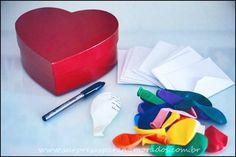 Boyfriend's Bday Week Boyfriend Gifts, Handicraft, Valentines Day, Diy And Crafts, Envelopes, Romances, Couples, Surprise Ideas, Boyfriend Gift Ideas