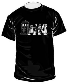GeekShirts online store features some of your favourite geek characters on printed t-shirts and hoodies. Available in a mens and ladies ranger, view it here. My T Shirt, Get The Look, Dark Side, The Darkest, Graphic Tees, Engineering, Hoodies, Mens Tops, Shirts