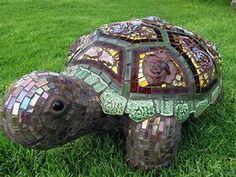 Mosaic Workshop - Where mosaic is a way of life: Mosaic ...