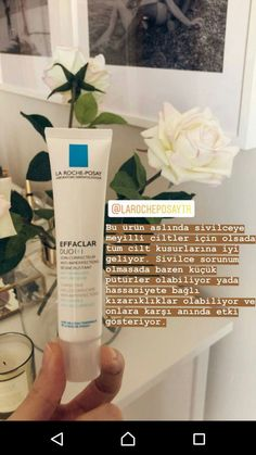 Peau Tutorial and Ideas Beauty Care, Beauty Skin, Health And Beauty, Dry Skin On Face, Face Skin Care, Parfum Giorgio Armani, Effaclar Duo, Tips For Oily Skin, Aloe Vera Face Mask
