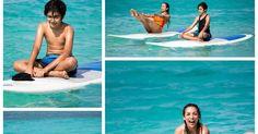 It's Hot! Malaika Arora Khan Holiday in Maldives Check Out Pic