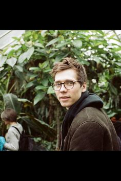 Perfection & his photography is amazing- Will Darbyshire