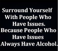 Funny Pictures Of The Day – 35 Pics Mo Great Quotes, Me Quotes, Funny Quotes, Inspirational Quotes, Funny Memes, Funny Comebacks, Alcohol Humor, Alcohol Quotes, Funny Alcohol