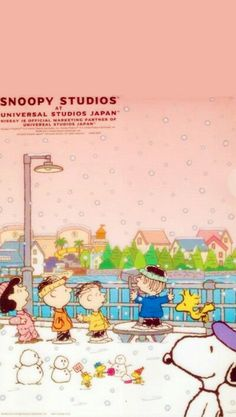 Iphone 6 Plus Wallpaper, Snoopy Wallpaper, Charlie Brown And Snoopy, Snoopy And Woodstock, Peanuts Snoopy, Fun Comics, Universal Studios, Comic Strips, Animation