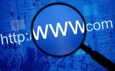 A che serve disporre di un sito aziendale?
