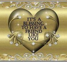 Best Emotional Friendship Day Wishes Collection, Happy Friendship Day Wishes…