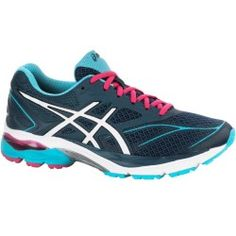 Zapatillas de Running mujer Gel Pulse 8 ASICS
