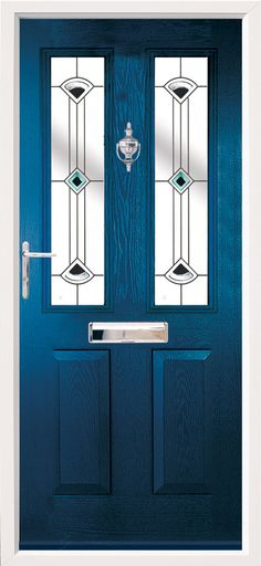 Our Ludlow Timber Core Composite Door Range from the Solidor Collection, you can design your perfect new front door online and get a quote and have it fitted anywhere in the UK. #timbercompositedoors #solidor #solidorcompositedoors #compositedoors #newfrontdoor #ludlowcompositedoor