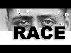 Race - the Power of an Illusion - YouTube