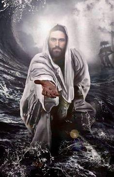 Jesus Wallpaper, Image Jesus, Jesus Drawings, Jesus Christ Drawing, Jesus Photo, Pictures Of Jesus Christ, Jesus Pics, Jesus Pictures With Quotes, Pictures Of Angels