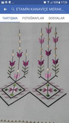 1 million+ Stunning Free Images to Use Anywhere Hardanger Embroidery, Hand Embroidery Patterns, Embroidery Designs, Cross Stitch Kits, Cross Stitch Patterns, Creative Crafts, Diy And Crafts, Saree Painting, Free To Use Images