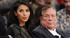 Newsela | Clippers owner Sterling banned for life from the NBA