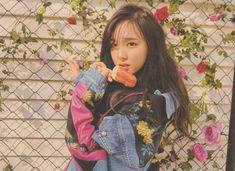 #Twice #Nayeon #KpopFashion #Kpop