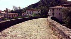 IMG_20140511_111021 (1) Camino De Santiago