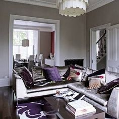 379 best glamorous living rooms images on pinterest house