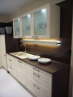 Muebles de cocina #mueblesdecocina