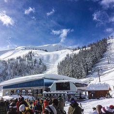 Harmony  ---------------------------#whistlermountain #snowboarding #skiing #WhistlerBlackcomb #liveyouradventure #lifeinwhistler #thelittlethingswhistler #littlethingswhistler #igers #iphonephotography #iphoneonly #mountainlife #mountainlocals #mountains #snowday #powday #powdertothepeople #photooftheday #photooftheweek #igdaily #outdoorfitness #fit #fitfam #fitnessmotivation #adventure #adventureguiding #adventuretourism #studyincanada #studyabroad #bluebird by whistleredu