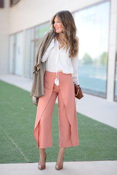 HEPU PANTS – Mi Aventura Con La Moda