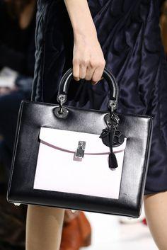 Christian Dior, A/W 2014/2015