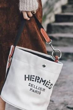 e08ab0079534 87 Best Bags images in 2019 | Tote bags, Backpacks, Bags