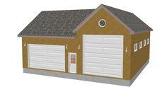 detached garage plans   garage plans detached with apartment, loft, workshop plans, barn
