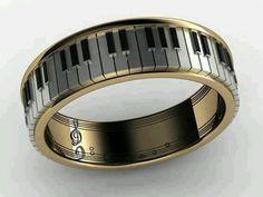 music lover!