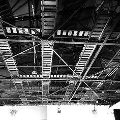 #지오엠스튜디오 목요일  1차 스튜디오 #FRESH 끝나자마자 2차 남양주 #문샤인 #마누라님생일 1시간 전