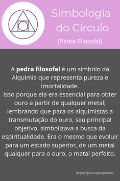 Pedra Filosofal Wiccan Witch, Magick, Witchcraft, Baby Witch, Cbr, Book Of Shadows, Gods And Goddesses, Numerology, Black Magic