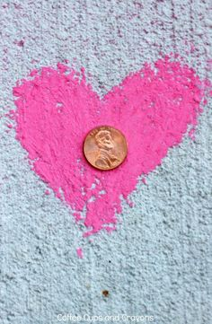 Easiest Random Act of Kindness Ever Love this! How a penny can teach kids about kindness. This has to be the easiest act of kindness ever! Kindness For Kids, Teaching Kindness, Kindness Elves, Kindness Activities, Learning Activities, Activities For Kids, Random Acts Of Kindness Ideas For School, Small Acts Of Kindness, Service Projects For Kids