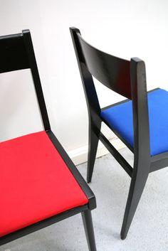 paire de chaises vintage design les enfants de dada ref1016 wwwbaos